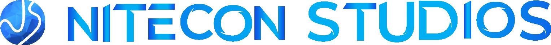 Nitecon Studios